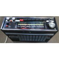 Радиоприемник Маяк-2