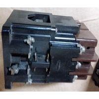 Контакторы-пускатели магнитные ПМЕ-211 380V 23A, AC-3 660V 14A