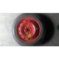Запасное колесо FIAT MAREA