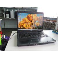Ноутбук Acer Extensa 5220 (906373)