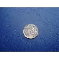 Монета            (3475)