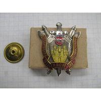 ППСМ Брест (распродажа коллекции)