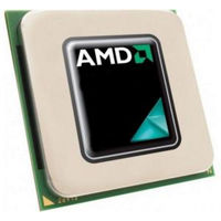 Процессор AMD Socket AM2+/AM3 AMD Athlon X2 220 ADX2200CK22GM (906859)