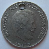 Венгрия 5 форинтов 1979 г.