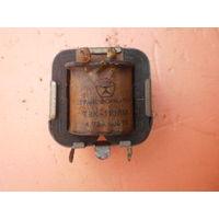 Трансформатор твк-110-лм