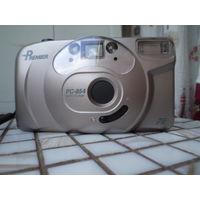 Фотоаппарат Premier PC-854
