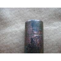 Сопло немецкой газовой горелки WW2