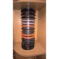 DVD-R диски с фильмами или для хенд-мейда