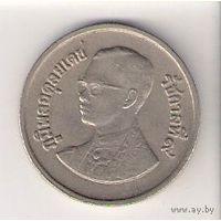Таиланд, 1 baht, 1982г