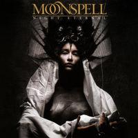 Moonspell - Night Eternal (CD)