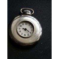 Карманные часы БРИСТОЛЬ 1930 год