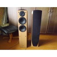 Акустическая система Jamo E850,много лотов в продаже!!!