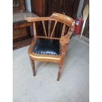 Антикварная мебель, ремонт и реставрация