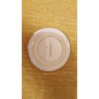 Зарядные устройства для телефонов SAMSUNG