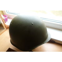 Шлем армейский