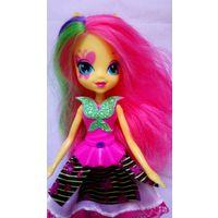 Кукла Hasbro Девочки из Эквестрии Флатершай