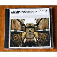 Looking Back 3 (Audio CD)
