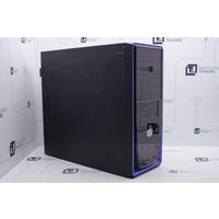 ПК Cooler Master - 3972 Core i5-2500 (8Gb, 120Gb SSD +500Gb HDD). Гарантия