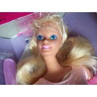 Барби, Barbie My First 1986
