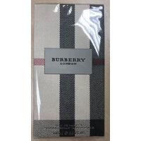 Burberry London eau de parfum для женщин - отливант 5мл
