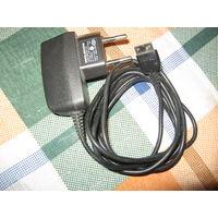 Зарядное устройство для Benq-Siemens. Оригинал!