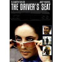 Место водителя / Driver's seat / Identikit (Элизабет Тэйлор) DVD5