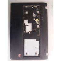 Верхняя крышка основания ноутбуков Lenovo Ideapad G560, G565 Серии AP0EZ000200 (908056)
