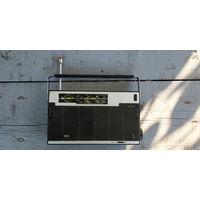 Радиоприёмник Россия-303