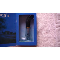 Бутылка в виде курительной трубки. распродажа