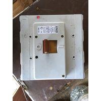 Автоматический выключатель ТОРГ ВА 57-39 400А 2 шт