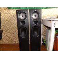 Акустическая система KEF Q65,много лотов в продаже!!!