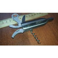 Ножик складной-7