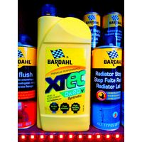 Bardahl XTEC 0W20 V ACEA A1/B1 (12)