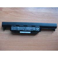 Аккумулятор ASUS A32-K55 9% износ оригинал