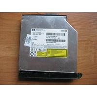 DVD HP GSA-T30L