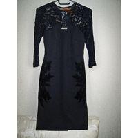 Платье вечернее, Новое, р-р. 44 (S)