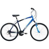 Американский велосипед DIAMONDBACK, оригинал.