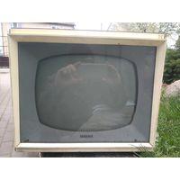 Телевизор! СССР! С 1 рубля без МНЦ