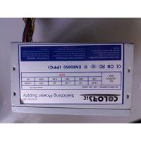 Блок питания ColorJit 350W (906866)