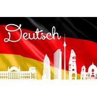 Немецкий язык (ЛУЧШЕЕ!) + адаптированные аудиокниги (30 штук)