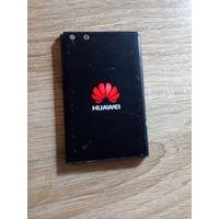 Аккумуляторная батарея в телефон Huawei