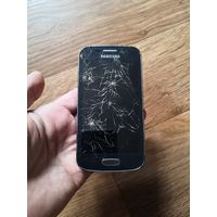 Телефон samsung gt-s7270