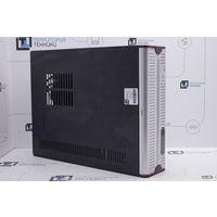 ПК Black Mini - 3980 AMD Athlon II X2 270 (4Gb, 500Gb). Гарантия