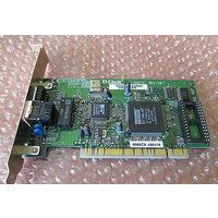 D-Link DFE-500TX