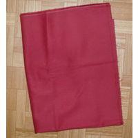 Ткань итальянская,  отрез 0.84 х 1.40  нат.+ стрейч  ( цена за отрез)