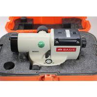 Нивелир оптический ADA Basis (A00117)