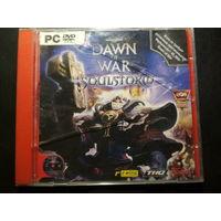 Warhammer 40000 Dawn of War Soulstorm
