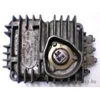 Транзисторный коммутатор ТК-102А