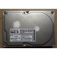 Винчестер (жесткий диск) Quantum FIREBALL_TM2110A 2.1GB