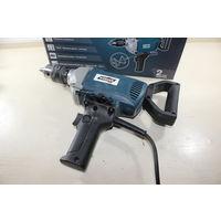 Дрель-миксер Werker PRO DME 1100